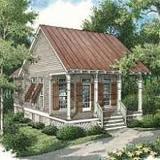 Small Picture Small Cottage House Plans small in size BIG ON CHARM