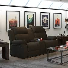 picture of furniture designs. Robert Motorized Home Theatre Rocker Recliner Set Grey Lp Picture Of Furniture Designs R
