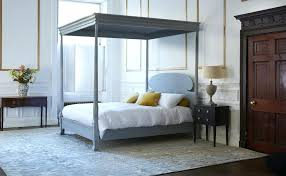 Ikea Four Poster Bed Modern Four Poster Bed Luxury Horn 4 Supplier ...