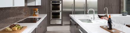 thermador counter depth refrigerator.  Depth Thermador Kitchen Appliances On Thermador Counter Depth Refrigerator E