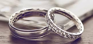 Αποτέλεσμα εικόνας για γαμος βερες