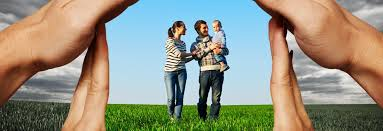 life policies provide protection for ones families when the unfortunate unforseen happens they pay out on the of the person that is insured