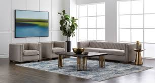 club collection by sunpan furniture