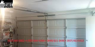 how to fix garage door cableNews and Blog  Dayton Garage Door Experts