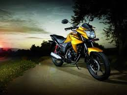 new car launches julyHonda Livo 110cc bike launch date is July 10 2015 specs and