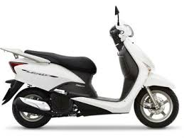 motorbike lead scooter 110cc buy japan motorcycle motorcycles