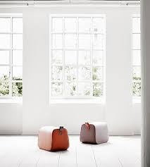 office designscom. Find This Pin And More On Scandinavia Designs Office. Office Designscom