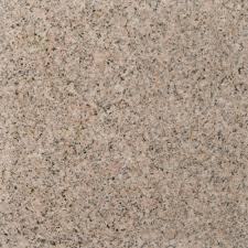 granite tile texture. Perfect Tile Polished Granite Floor And Wall Tile Intended Texture
