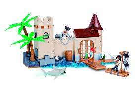 <b>Конструктор Fortress</b> - <b>COBI</b>-6015   детские игрушки с доставкой ...