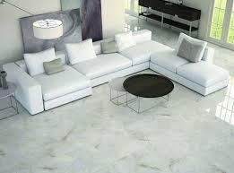 white tile flooring living room. White Porcelain Tile Flooring Design Ideas Living Room
