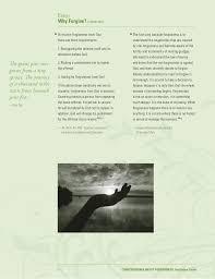 forgiveness essay okl mindsprout co forgiveness essay