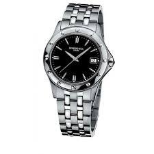 weil tango mens watch 5590 st 20001 raymond weil tango mens watch 5590 st 20001