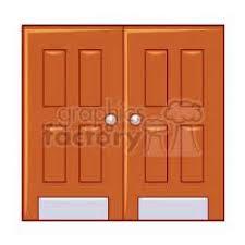 school door clipart. School Door Clipart Images \u0026 Pictures Becuo