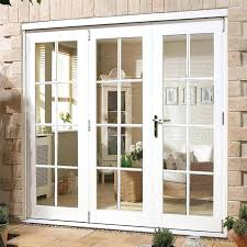 blinds between glass door blinds between glass door inserts exterior doors with built in blinds enclosed blinds between glass door