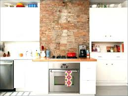 ikea laminate countertop review island kitchen desk large size of block concrete reviews s wood ikea laminate countertop review