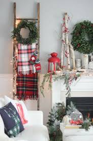 11 of the easiest ways to decorate your home for christmas life