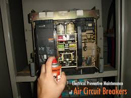 medha electrical contractors instrumentation services acb servicings switch gare servicings