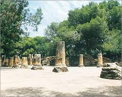 السياحة في الجزائر images?q=tbn:ANd9GcR