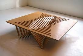 best wood for furniture. Best Wood Furniture For A
