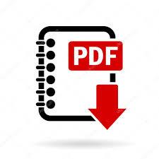 Resultado de imagen de ARCHIVO PDF