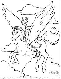 Pegasus Coloring Pages Great Crayon Coloring Sheet Cool Coloring