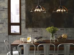 Industrial Lighting Kitchen Progress Lighting Designer Picks For Lighting Your French