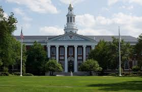 Harvard Business School MBA Essay Questions   Analysis   Tips The Harbus
