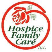 Hospice Chaplain Salaries Hospice Family Care Salaries Glassdoor