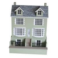 doll house furniture plans. Dolls Houses · 0 Doll House Furniture Plans E