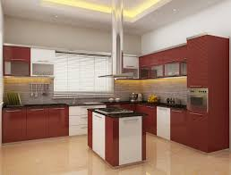 Small Picture Modular Kitchenkerala Home Design Amazing Architecture Magazine