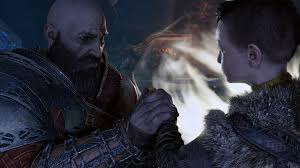 Ars Of What God Without War A 2018 Series Ruining Technica To How Beloved Reinvent Works