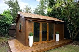 outdoor office shed. Outdoor Office Shed Garden Rooms Offices My Home Rocks Ireland .