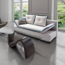 sofa loveseat sleeper modern small  gmotrilogy