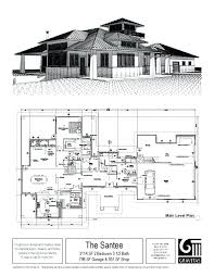 Modern home design layout Blueprint Smartness Home Design Layout Lofty Design Ideas House Designs Custom Family Home With Simple And Tall Dining Room Table Thelaunchlabco Smartness Home Design Layout Smartness Design Contemporary Small
