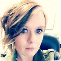 "600+ perfis com ""Eberts"" | LinkedIn"