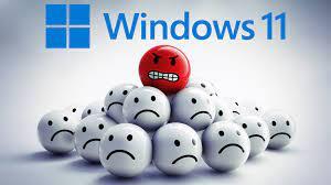 Windows 11 nervt: Diese Punkte sind unausgegoren - COMPUTER BILD
