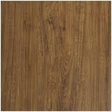 how to install stainmaster luxury vinyl plank flooring installation