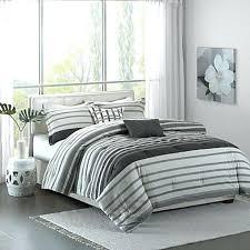 california king white duvet cover cal king luxury bedding bed quilt california king duvet cover set