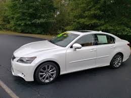 Green Light Auto Sales Phenix City Alabama Lexus Sedans For Sale In Phenix City Al 36867 Autotrader