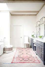 victorian bathroom rugs lovely 560 best bathrooms images on