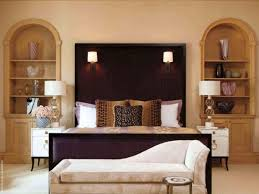 couches for bedrooms. brilliant small couches for bedrooms white modern sofa bed ideas