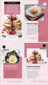 Provisioning memorable experiences through specialty coffee and other goods. Instagram Story Template Designs 10 Ways Hack Your Visual Design Series Easil