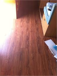 how to install allure flooring best trafficmaster glueless laminate flooring installation instructions how to