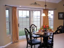 brilliant best 25 bay window curtain rod ideas on bay window bay window curtain rod ideas primedfw com
