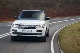 2018 land rover range rover 5 0l v8 supercharged sv autobiography. simple range 15  76 throughout 2018 land rover range 5 0l v8 supercharged sv autobiography