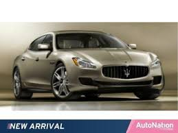 2018 maserati truck price. wonderful 2018 new 2018 maserati quattroporte s gransport on maserati truck price