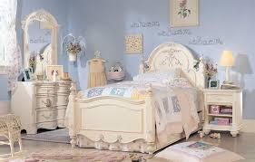 white bedroom furniture for girls. charming design girls bedroom sets furniture for set white l