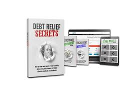 Do not try to avoid claiming this as the irs is going to be notified of it by the lender. Debt Relief Secrets 30 Day Debt Free Membership Club Guide