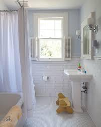 Traditional bathroom tile designs bathroom traditional with subway