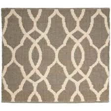 colonial mills rugs colonial mills rugs colonial mills geometric flat weave rug in beige linen closeouts colonial mills rugs architecture